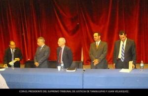 con-el-pres-del-supremo-tribunal-tamaulipas
