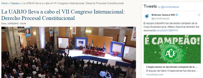 congreso-der-procesal