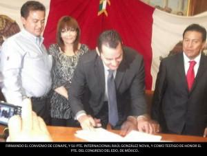 firmando-convenio-conape