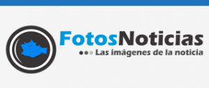 img fotosnoticias