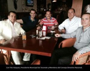 reunion-con-tito-vazquez1